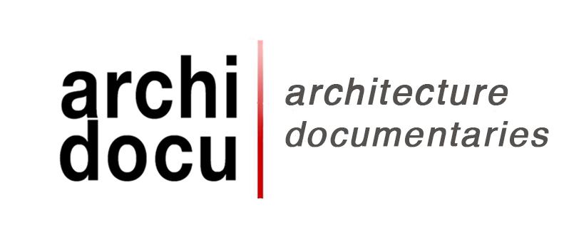 ArchiDocu